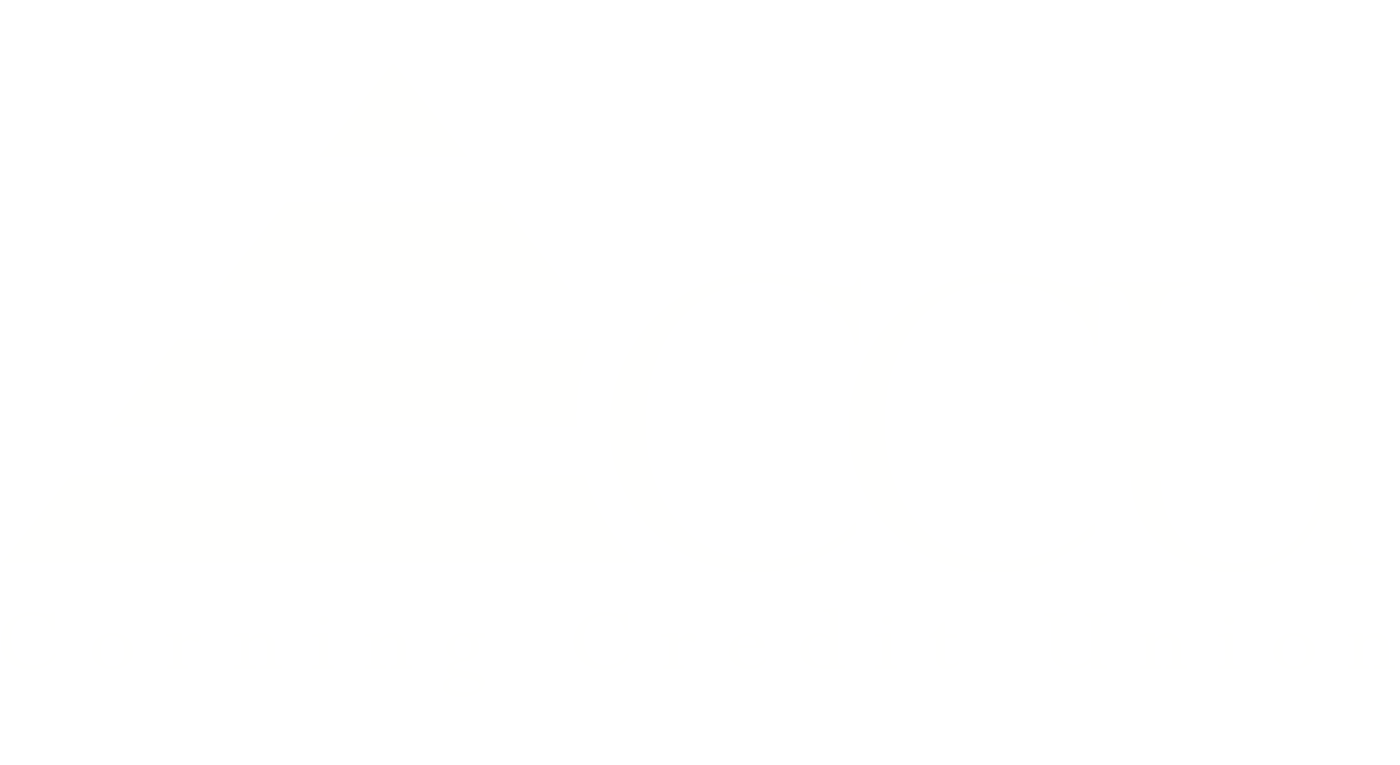 Corning Credit Union Dashboard